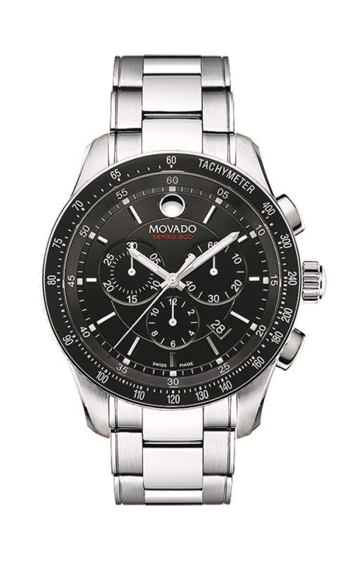 Movado  Series 800 2600094