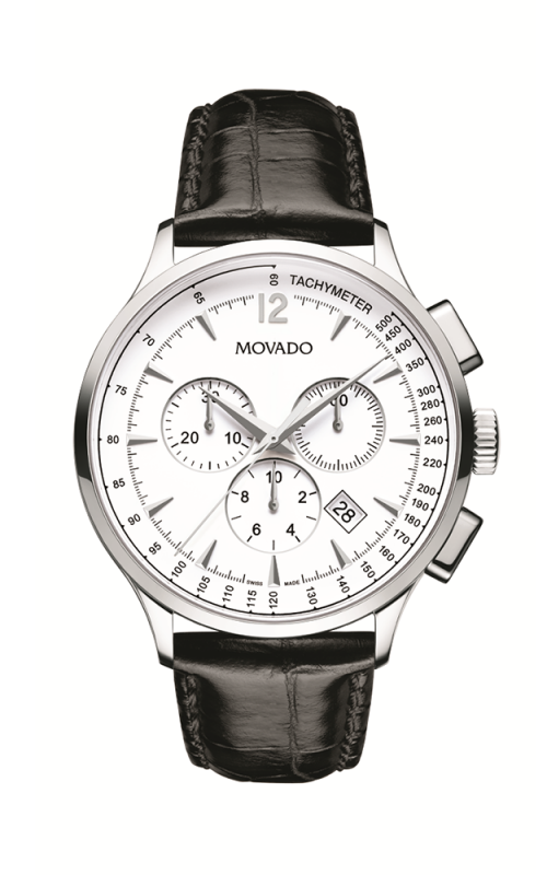 Movado  Circa 0606575