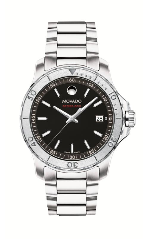 Movado  Series 800 2600115