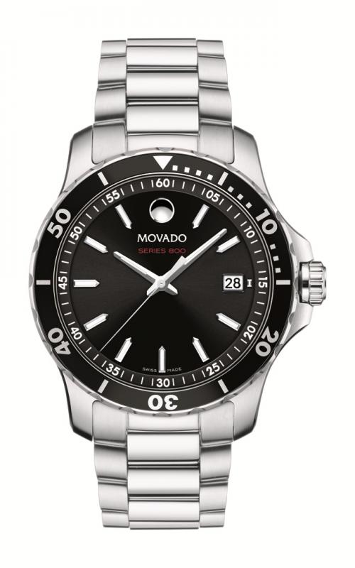 Movado  Series 800 2600135