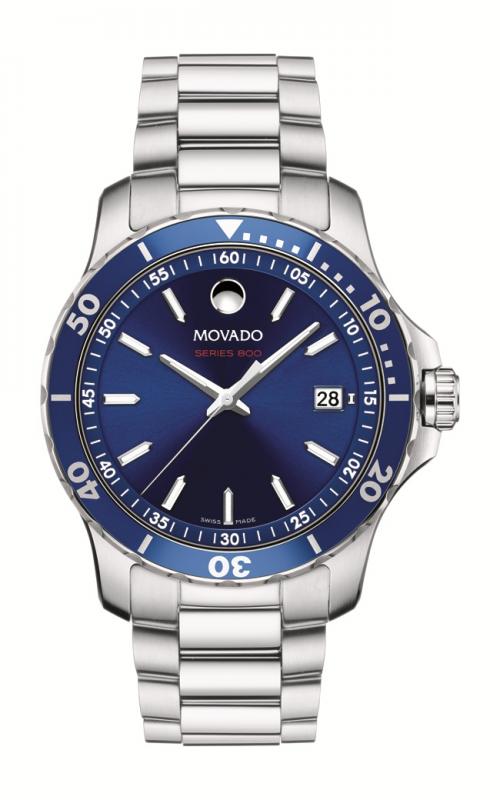 Movado  Series 800 2600137