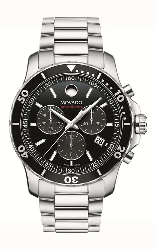Movado  Series 800 2600142