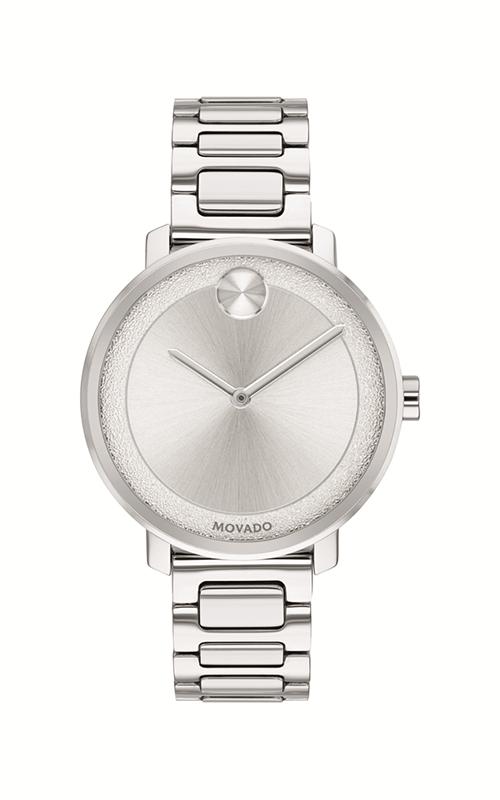Movado  Bold 3600501