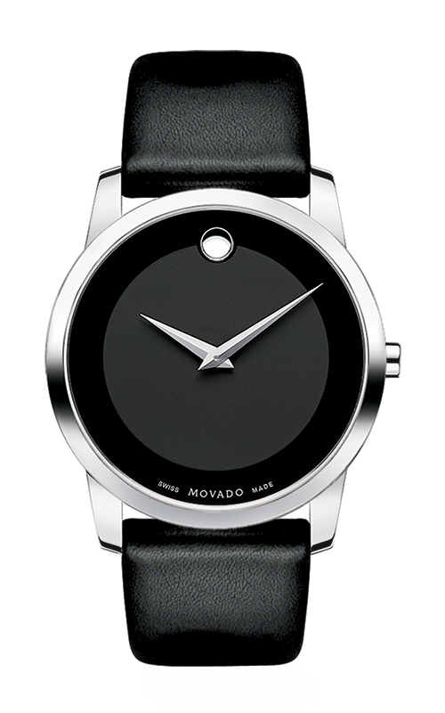 Movado  Watch 0606502 product image