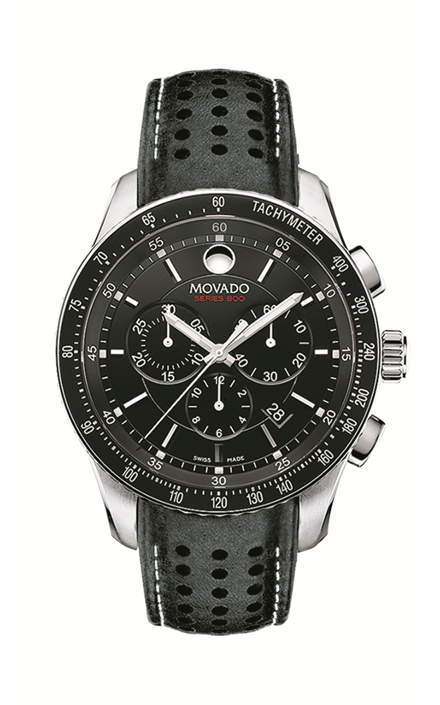 Movado  Watch 2600096 product image