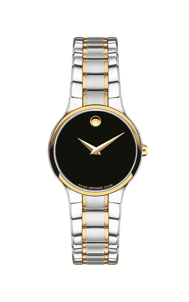 Movado  Watch 0606389 product image