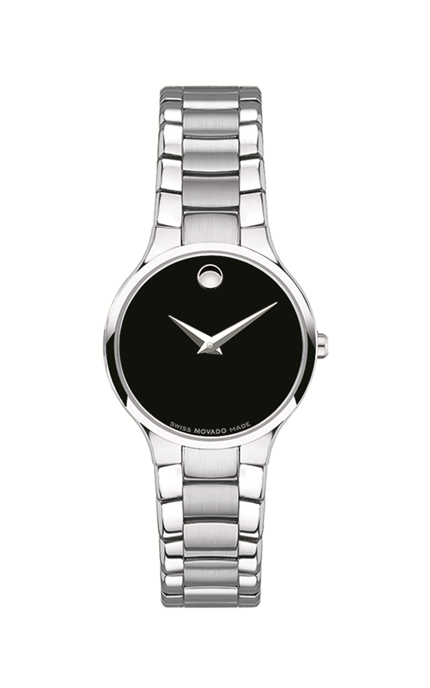 Movado  Watch 0606383 product image