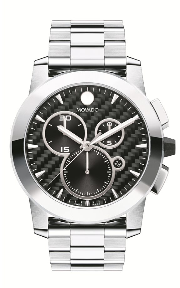 Movado  Watch 0606551 product image
