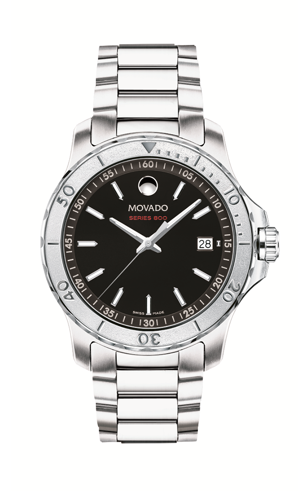 Movado  Watch 2600115 product image