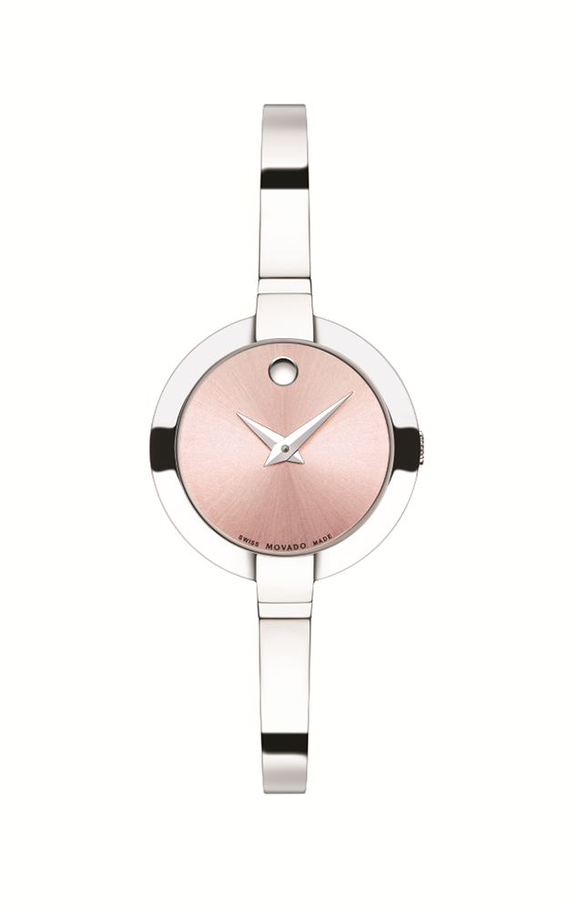 Movado  Watch 0606596 product image