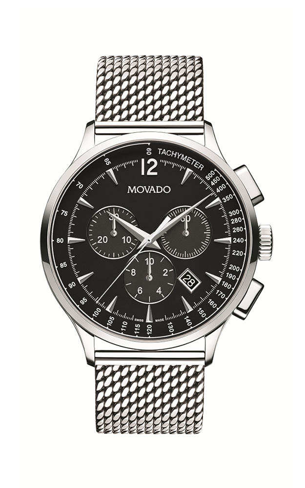 Movado  Watch 0606803 product image