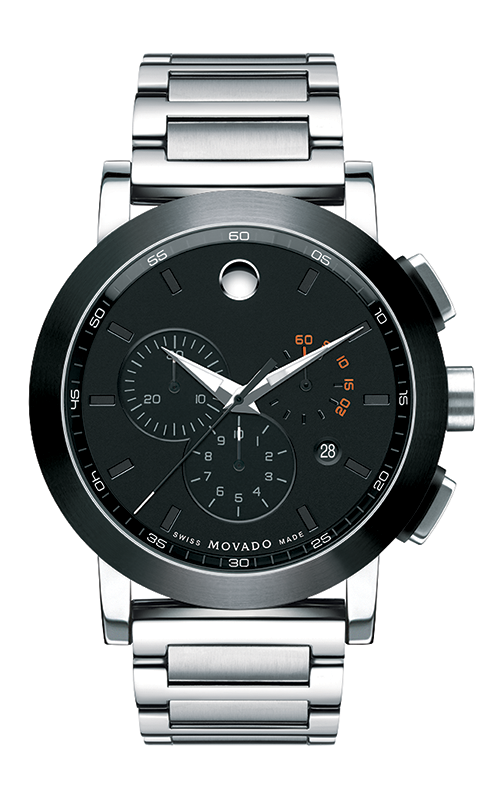 Movado  Watch 0606792 product image