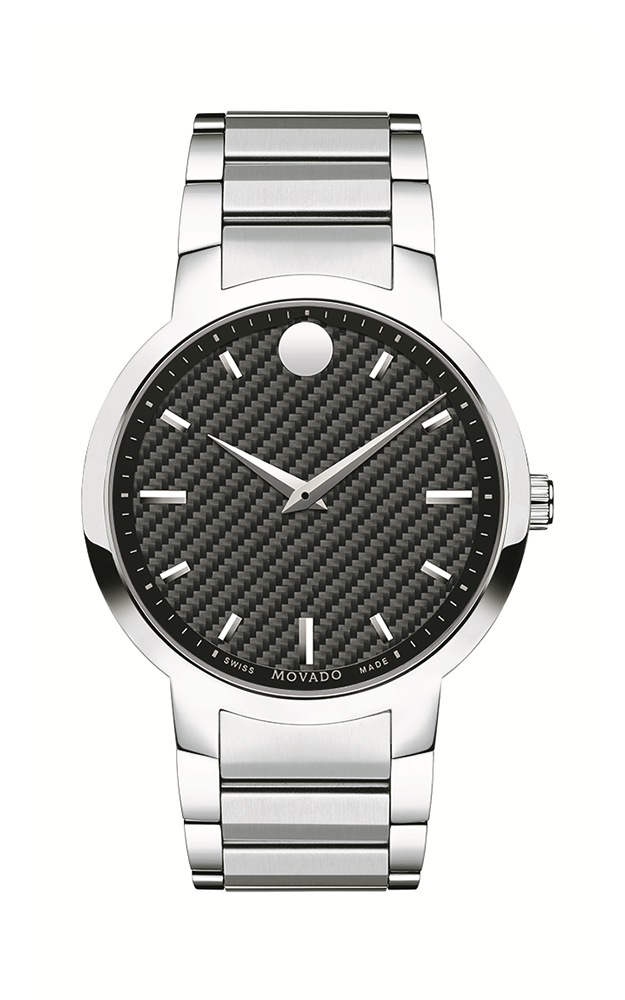 Movado  Watch 0606838 product image