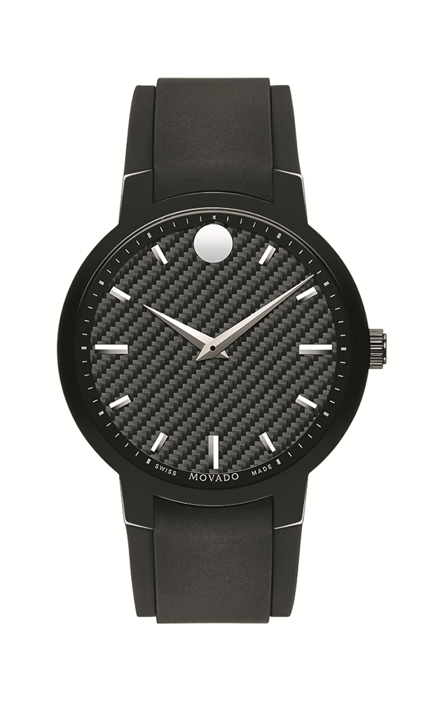 Movado  Watch 0606849 product image