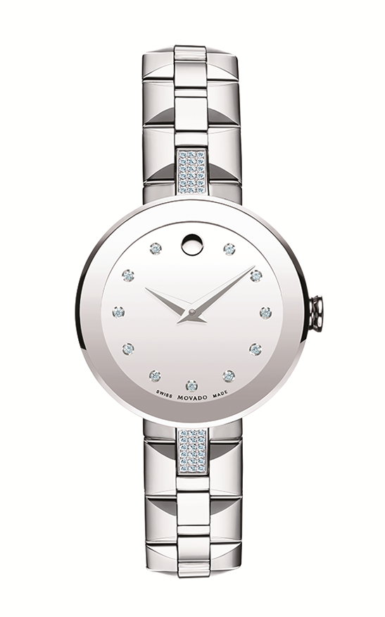 Movado  Watch 0606815 product image