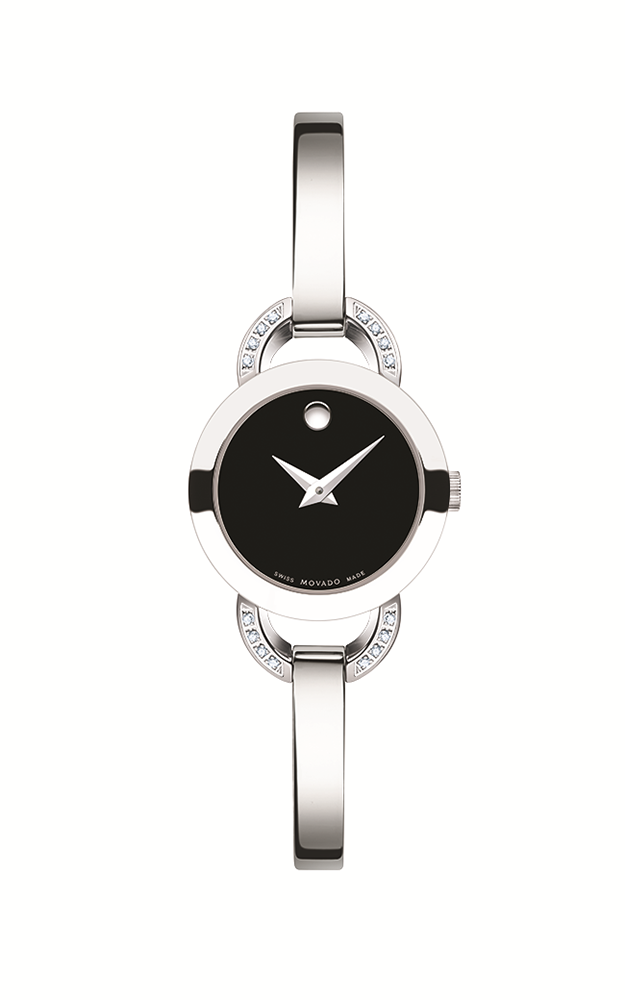Movado  Watch 0606798 product image