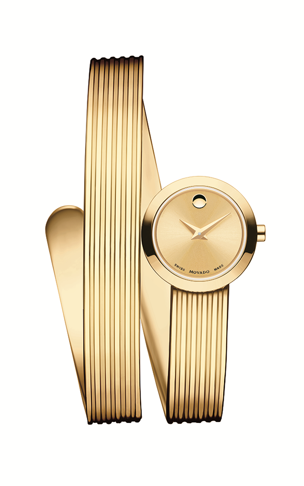 Movado  Watch 0606806 product image