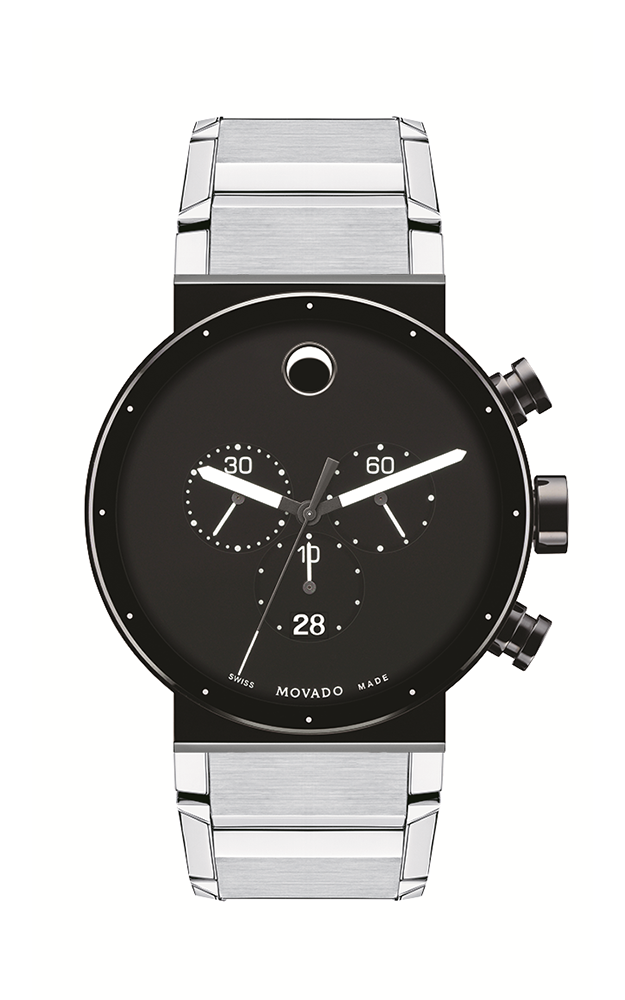 Movado  Watch 0606800 product image