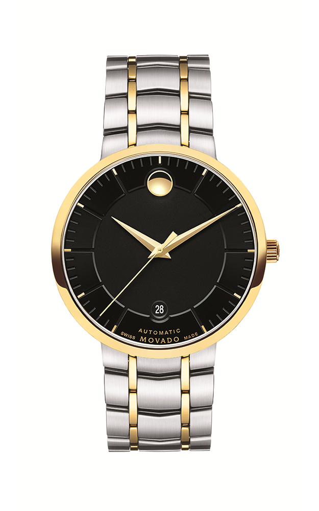 Movado  Watch 0606916 product image