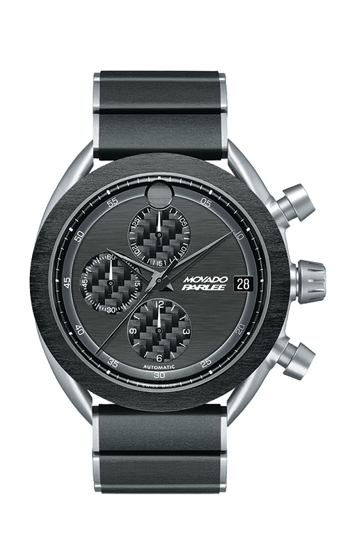 Movado  Watch 0606854 product image