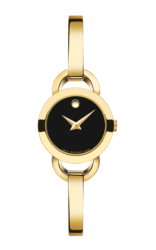 Movado  Watch 0606888 product image