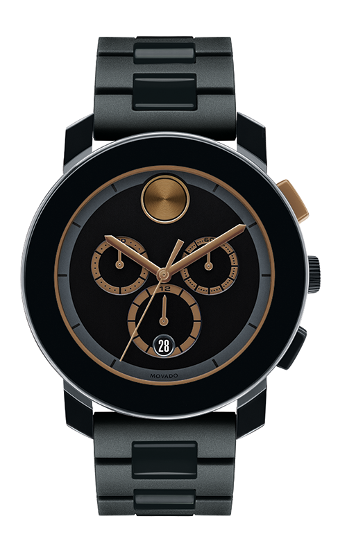 Movado  Watch 3600271 product image