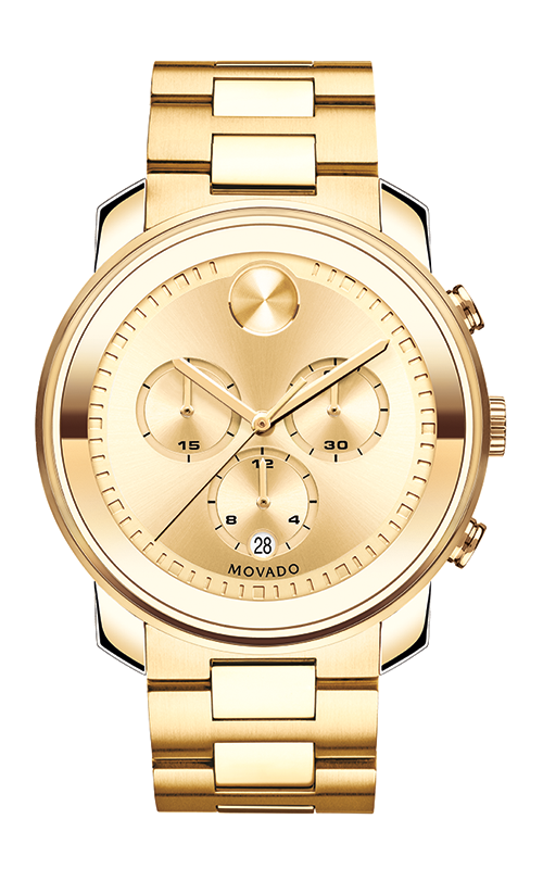 Movado  Watch 3600278 product image