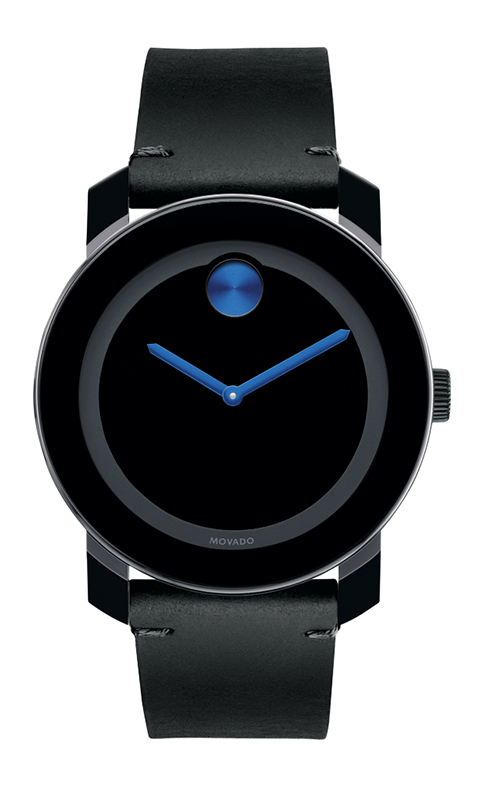 Movado  Watch 3600307 product image