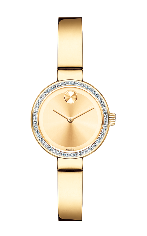 Movado  Watch 3600322 product image