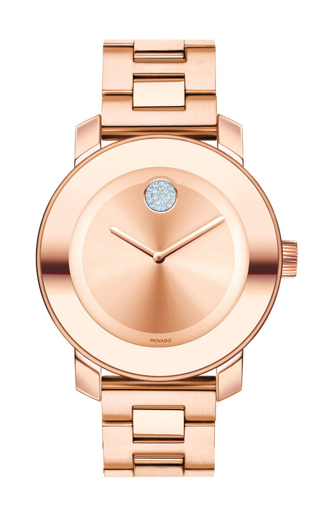 Movado  Watch 3600086 product image