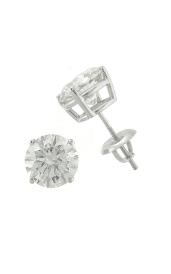 Ninacci Jewelry Collection 27133 product image