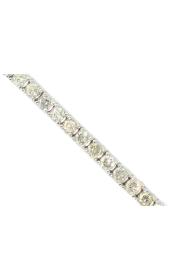 Ninacci Jewelry Collection 24196 product image