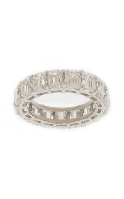 Ninacci Jewelry Collection 26875 product image