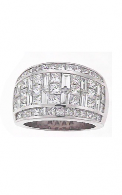 Ninacci Jewelry Collection 21953 product image