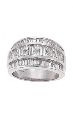 Ninacci Jewelry Collection 22158 product image
