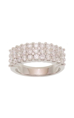 Ninacci Jewelry Collection 26967 product image