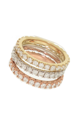 Ninacci Jewelry Collection 26977 product image