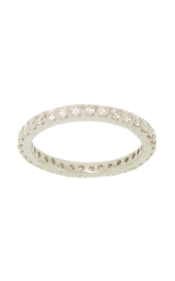 Ninacci Jewelry Collection 27089 product image