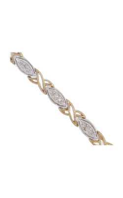 Ninacci Jewelry Collection 24097 product image