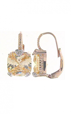 Ninacci Jewelry Collection 22573 product image