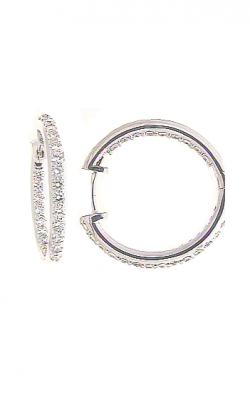 Ninacci Jewelry Collection 23332 product image