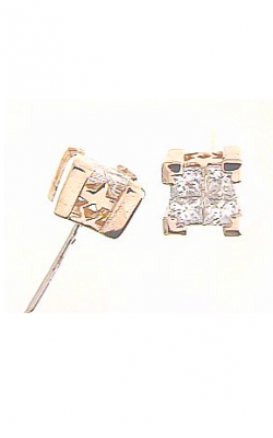 Ninacci Jewelry Collection 23688 product image