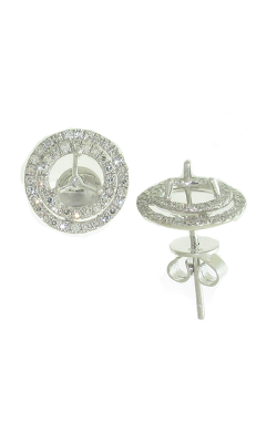 Ninacci Jewelry Collection 24000 product image
