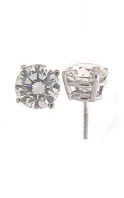 Ninacci Jewelry Collection 24183 product image