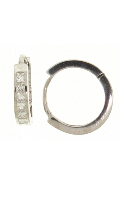 Ninacci Jewelry Collection 24883 product image