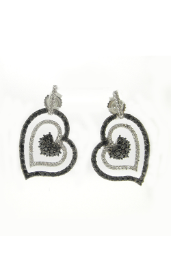 Ninacci Jewelry Collection 24978 product image