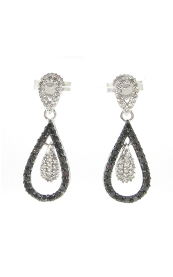 Ninacci Jewelry Collection 24990 product image