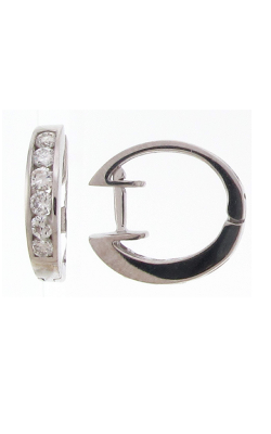 Ninacci Jewelry Collection 25191 product image