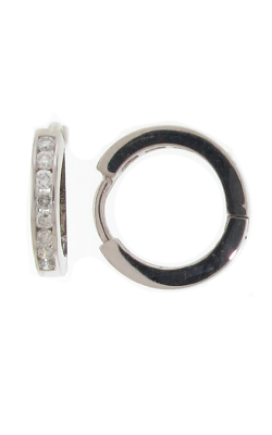 Ninacci Jewelry Collection 25204 product image