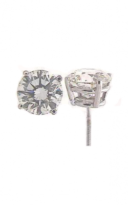 Ninacci Jewelry Collection 25589 product image